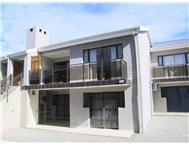 2 Bedroom Apartment in Hartenbos