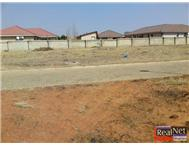 Vacant land / plot for sale in Flamwood