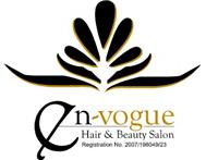 En-vogue Beauty On The Go Beauty Salons in Health Beauty & Fitness Gauteng Pretoria - South Africa