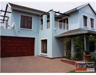 R 2 960 000 | House for sale in Woodlands Pretoria East Gauteng