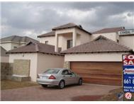 4 Bedroom house in Raslouw
