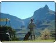School Holidays - 5-12 July - Drakensberg Gardens Golf and Spa