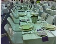 Catering From As Low As R95 Per Hea...