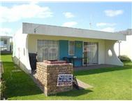 R 1 320 000 | House for sale in Harbour Island Gordons Bay Western Cape