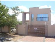 Property for sale in Parklands