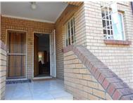 R 630 000 | Flat/Apartment for sale in Louis Trichardt Louis Trichardt Limpopo