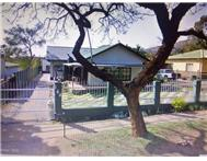 House For Sale in PRETORIA NORTH PRETORIA