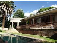 House for Rent in Waverley Bloemfontein. 992_ref_125