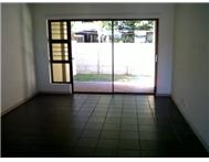 Property to rent in Parklands