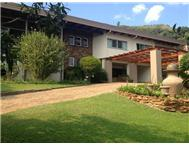 R 5 000 000 | House for sale in Barberton Barberton Mpumalanga