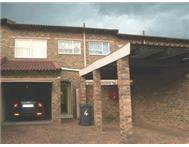 Property for sale in Weltevreden AH