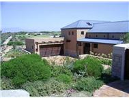R 4 250 000 | House for sale in Atlantic Beach Golf Estate Melkbosstrand Western Cape