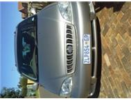 Extremely Clean Kia - CASH OR SWOP FOR BAKKIE!!!!!!