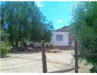 R 160 000 | House for sale in Springbok Springbok Northern Cape