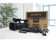 Sony HVR-Z5E For Sale