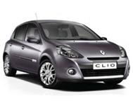 R20 000 CASH BACK ON BRAND NEW 2013 CLIO III