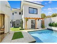 4 Bedroom House for sale in Parkhurst