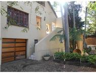 4 Bedroom 2 Bathroom House for sale in Moreleta Park