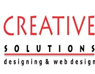 Cheap Website Designing