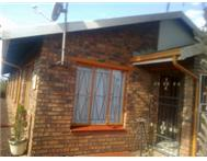 Property for sale in Sebokeng Zone 10