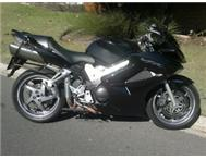 2007 HONDA VFR800 V-TEC VERY CLEAN BIKE!