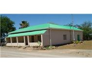 Full Title 3 Bedroom House in House For Sale Northern Cape Vosburg - South Africa