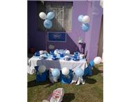 Jolly Tots Party Shop