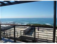 R 1 700 000 | Flat/Apartment for sale in La Mercy La Mercy Kwazulu Natal