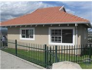R 775 000 | Flat/Apartment for sale in Observation Hill Ladysmith Kwazulu Natal