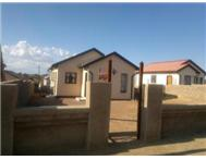 R 380 000 | House for sale in Mabopane Mabopane North West