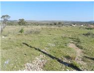 Industrial For Sale in GRAHAMSTOWN GRAHAMSTOWN