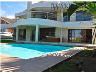 4 Bedroom house in Ballito