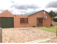 Property for sale in Somerset Park