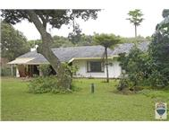 House For Sale in MUNSTER HIBISCUS COAST