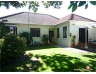 3 bedroom house for sale in Rondebosch Cape town