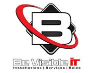 Be Visible IT Solutions and Support - Nelspruit