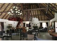 Phakela Private Lodge in Travel & Tourism Limpopo Northam - South Africa