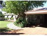 R 1 350 000 | House for sale in Fichardt Park Bloemfontein Free State