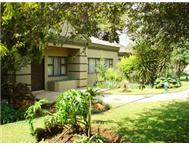 R 3 950 000 | Smallholding for sale in Bredell Benoni Gauteng