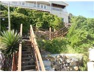 House For Sale in KALK BAY FISH HOEK