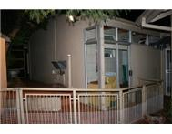 Ramsgate Rendezvous Nr 9 1 Bedroom Self-Catering Apartment Garden Cottage in Flat To Rent Gauteng Alberton - South Africa