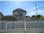 R 900 000 | House for sale in Dana Bay Dana Bay Western Cape
