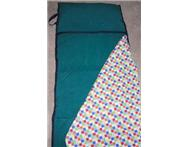 Toddler / Kids Sleep Mat