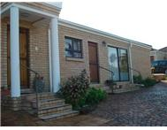 R 1 150 000 | House for sale in Denneoord George Western Cape