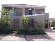3 Bedroom House for sale in Port Owen
