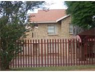 Flat To Rent Rustenburg