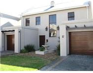 R 2 550 000 | House for sale in Welgevonden Estate Stellenbosch Western Cape