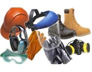 Safety Equipments on Cheap Price in... Brits