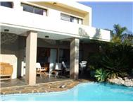 1 Bedroom Apartment / flat to rent in Plettenberg Bay