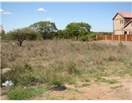 R 820 000 | Vacant Land for sale in Bendor Park Polokwane Limpopo